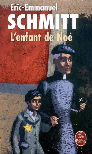 lenfant-de-noc3a9