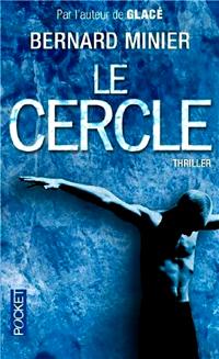 cvt_le-cercle_9511