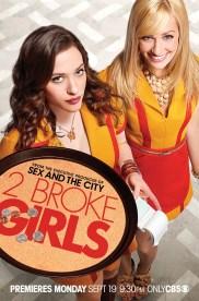 2-broke-girls-poster