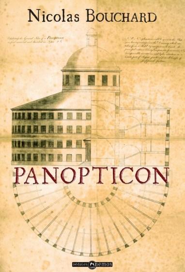 panopticon-4043383