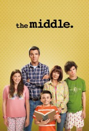 the-middle-poster-saison4