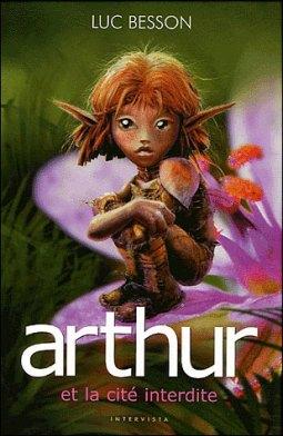 arthur-et-les-minimoys-tome-2-arthur-et-la-cite-interdite-2486302