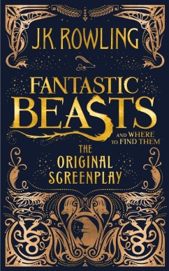 fantastic-beasts-and-where-to-find-them-the-original-screenplay-869967