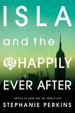 isla-and-the-happily-ever-after-3992622