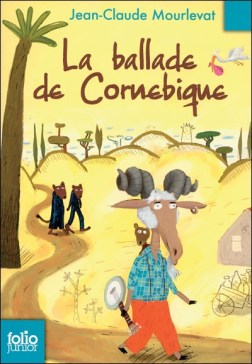 la-ballade-de-cornebique-47092