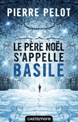 le-pere-noel-s-appelle-basile-741989