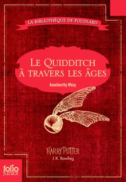 le-quidditch-a-travers-les-ages-769474