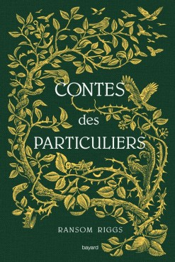 les-contes-des-enfants-particuliers-848890