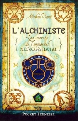 les-secrets-de-l-immortel-nicolas-flamel-tome-1-l-alchimiste-63058