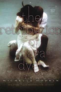 mara-dyer-tome-3-the-retribution-of-mara-dyer-3486583