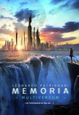 multiversum-tome-2-memoria-425510-1