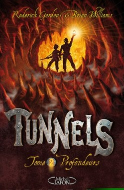 tunnels-tome-2-profondeurs-174894