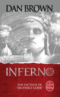inferno-467613