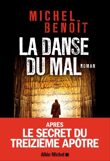 la-danse-du-mal-904893