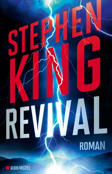 revival-675448