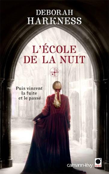 all-souls,-tome-2---l--cole-de-la-nuit-1766762
