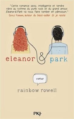 eleanor---park-422643