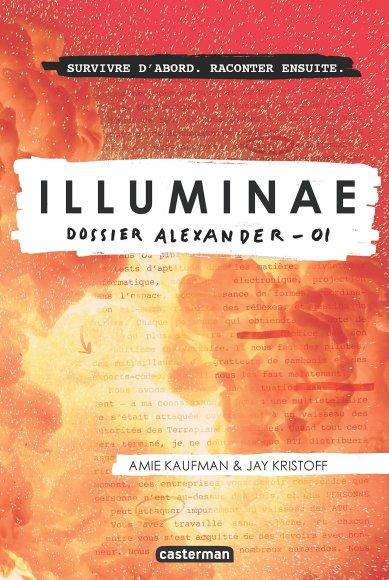 illuminae,-tome-1---dossier-alexander-801924
