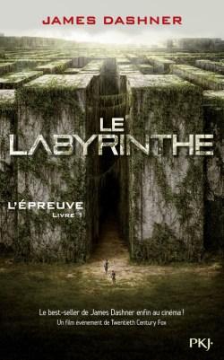 l-epreuve,-tome-1---le-labyrinthe-491190