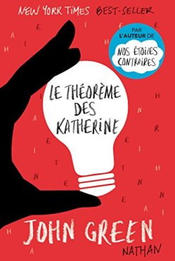 le-theoreme-des-katherine-557374