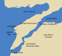 Gallipolimap2