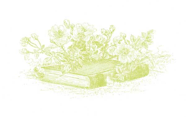 book-w_flowers-green.jpg