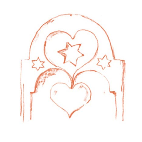 heartcarvingforblog468