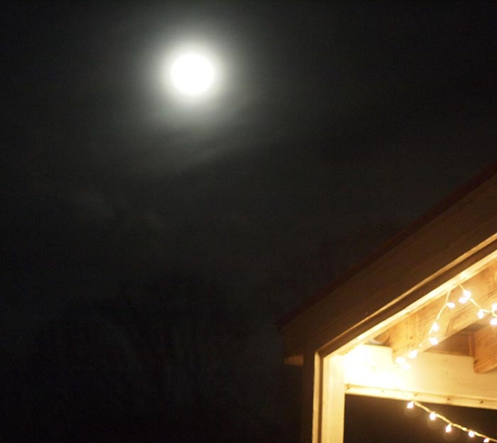 solstice-porch-moon