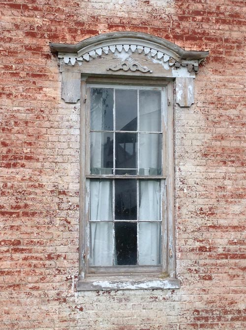 lovelywindow