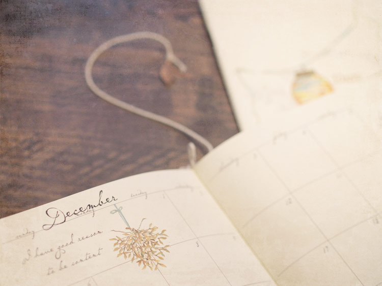 decemberpages