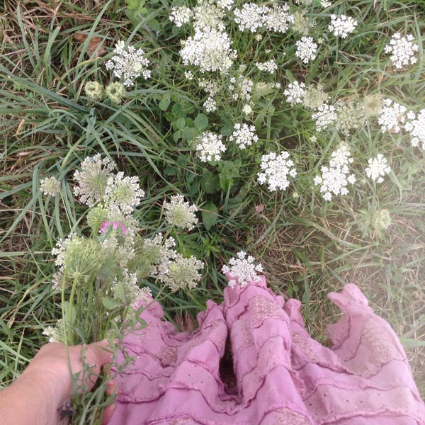 red-clover-frock