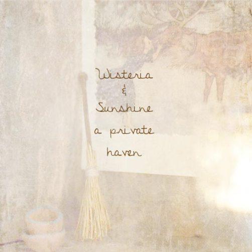 wisteria-sunshine-circle-link-winter