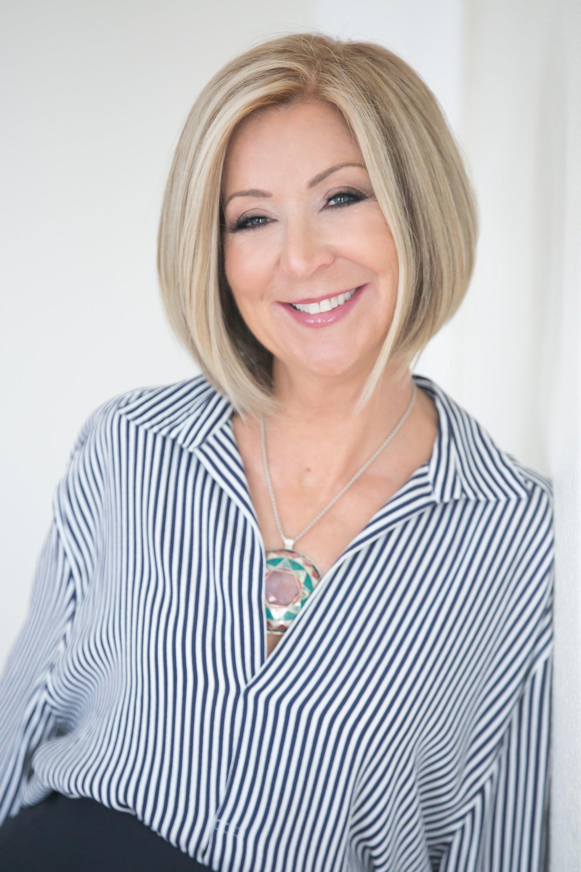 Lesley Jane Sullivan