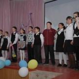 posvysh_5_4