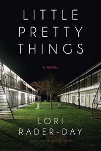 lori-rader-day-author-little-pretty-things