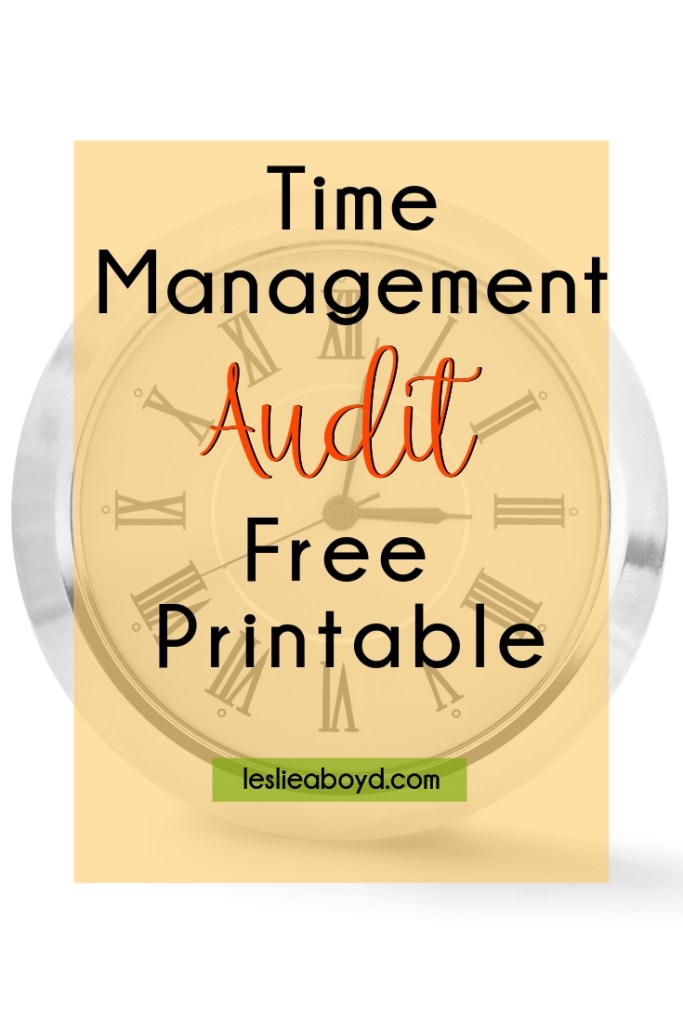 time management, goals, printables, tips, productivity