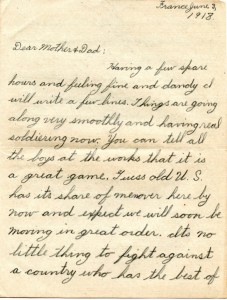 brown-lowell-letters-1918