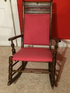 campbell-rocking-chair#1