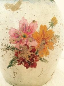 rigg-waterjug-flowergroup-closeup-1