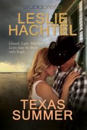 TexasSummer-ByLeslieHachtel-200x300