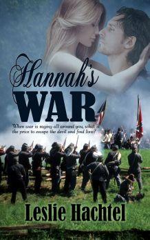 HannahsWar_150dpi_eBook