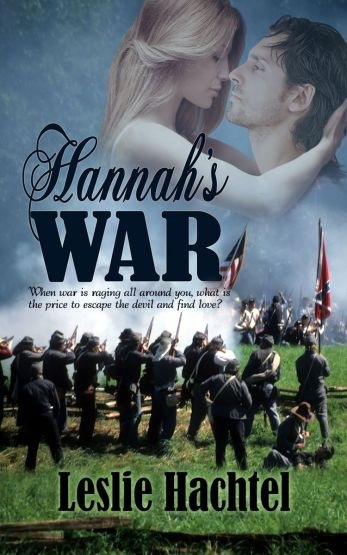 HannahsWar_150dpi_eBook