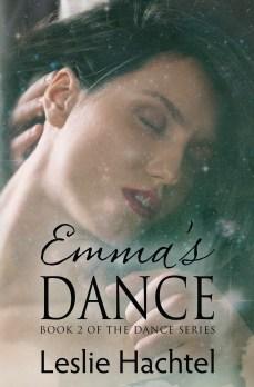 EmmaDance_ebook_HIRES_