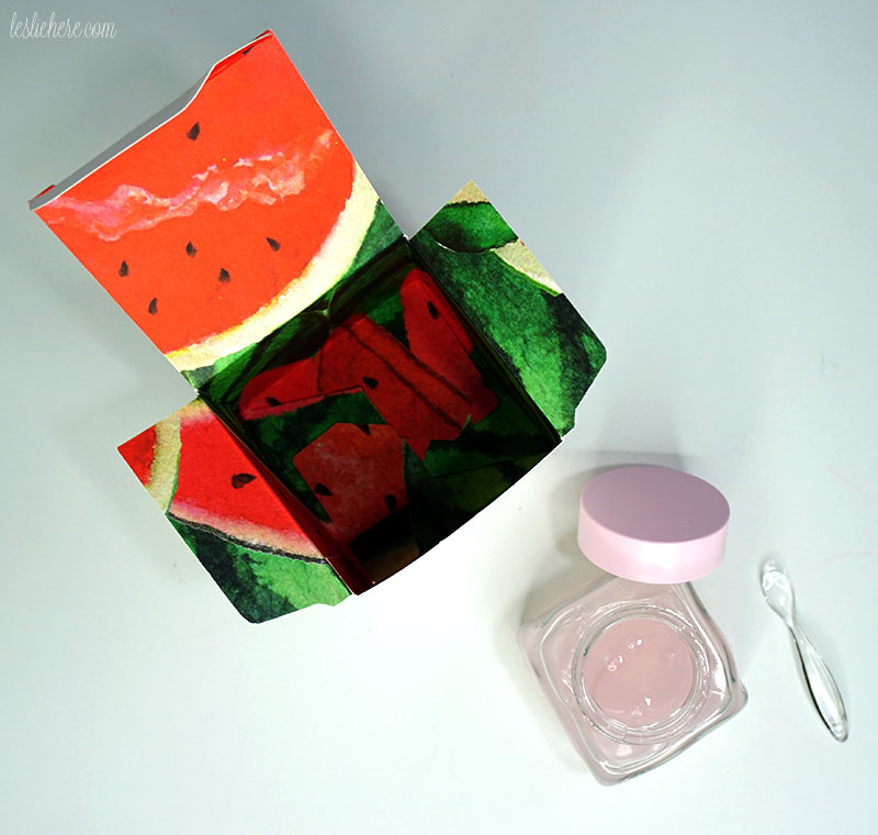Glow-Recipe-Watermelon-Glow-Sleeping-Mask-packaging