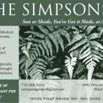 Ashe Simpson