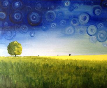 paint nite2