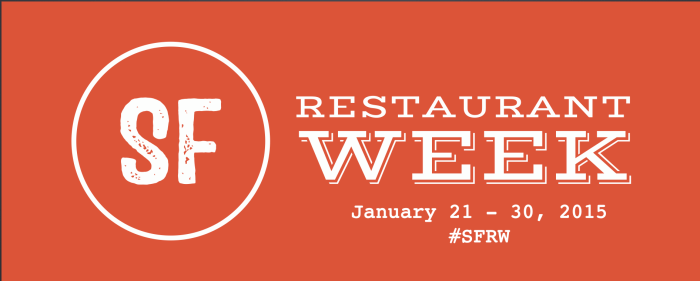 sf restaurant week2