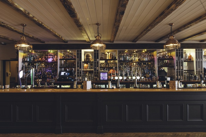 liquor-station-ls_bar