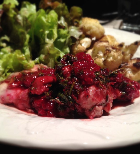 raspberry-chicken1