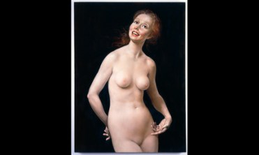 sfmoma_gorgeous_laughing_nude_ex_2014-1-4